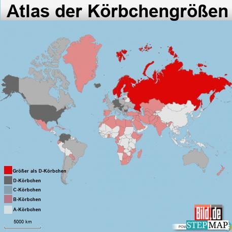 Weltkarte-Körbchengröße-457 Pixel Breite