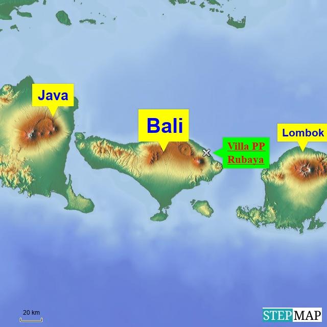 Balikarte 2