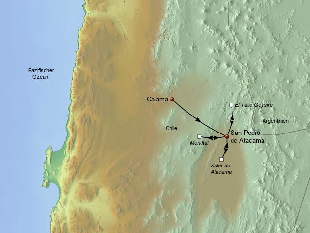 Chile individuell entdecken2