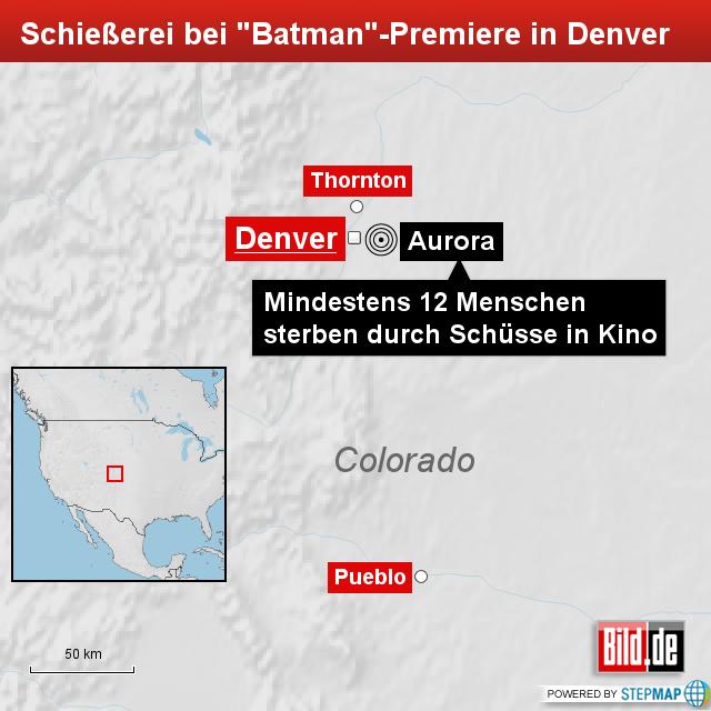 Schießerei-bei-Batman-Premiere-in-Denver