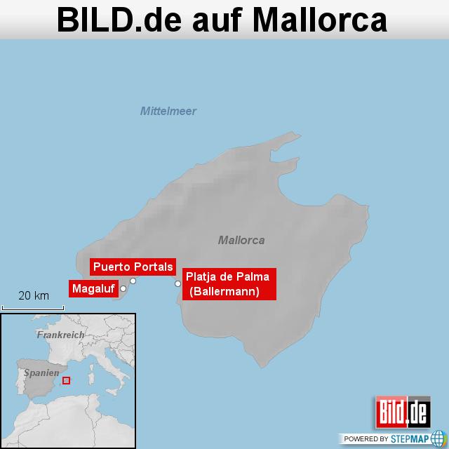 Mallorcas Nikki Beach Club Wo Die Reichen Saufen Urlaub In