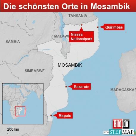 schoensten-orte-mosambik-457 Pixel Breite