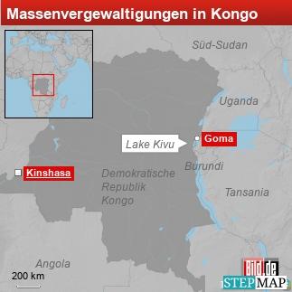 Massenvergewaltigungen-in-Kongo