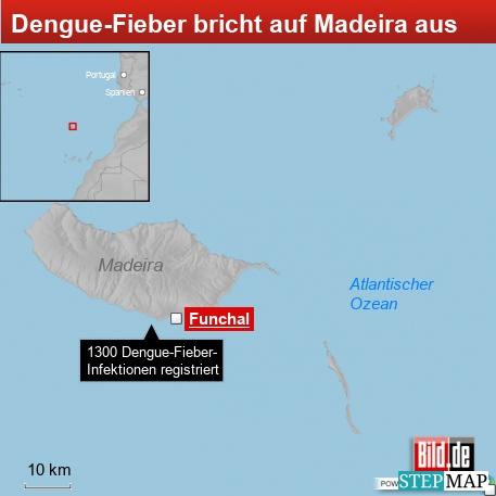 Dengue-Fieber-bricht-auf-Madeira-aus