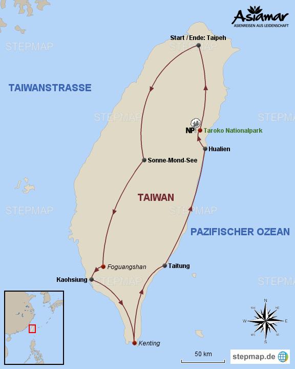 TW_RR_Wundervolles_Taiwan