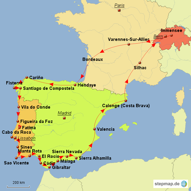 2012 Portugal