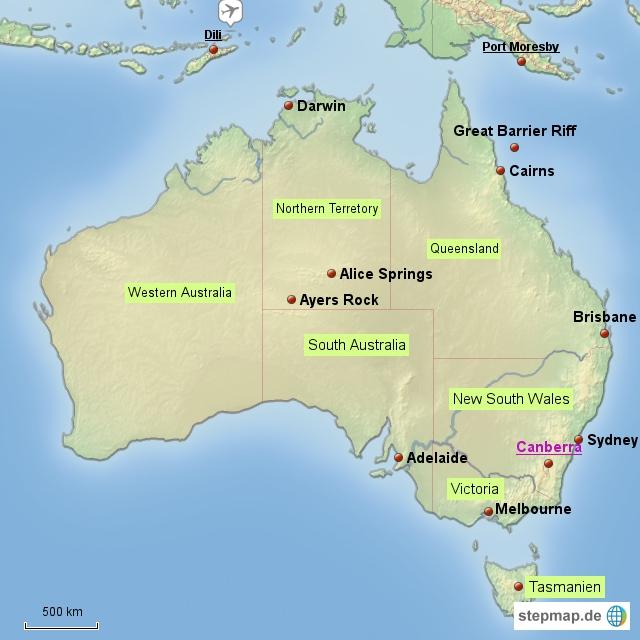 Australienreise_2000a