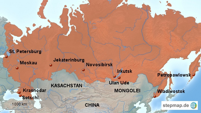 Russland1