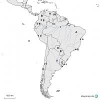 stepmap atlas alle landkarten im landkartenverzeichnis. Black Bedroom Furniture Sets. Home Design Ideas