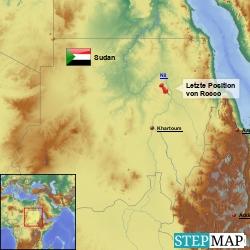 Zur Stepmap Karte
