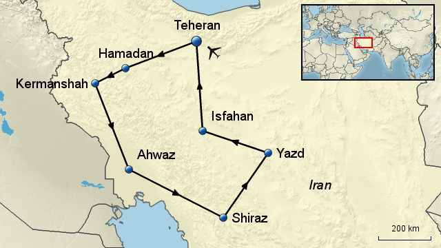 IKA04 Iran WEB