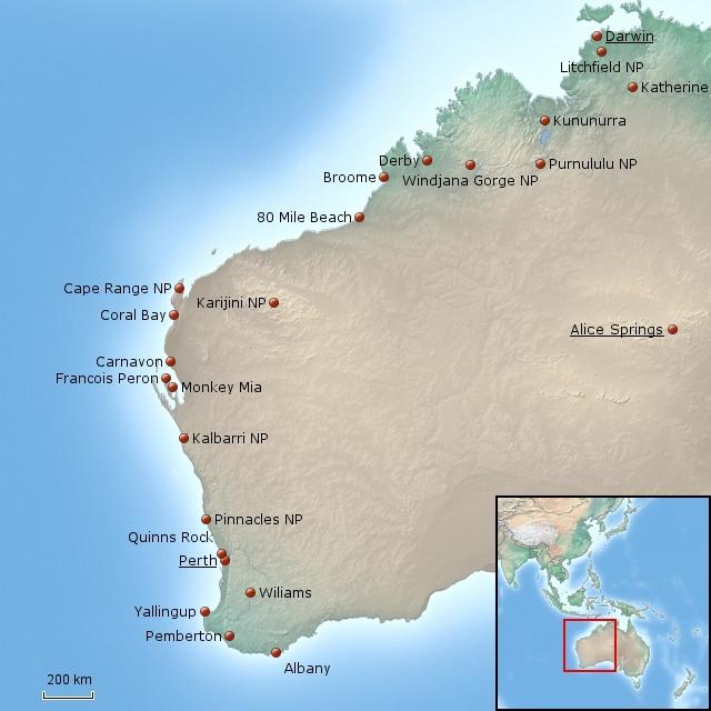 Australien 06