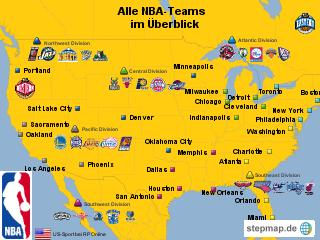 NBA: Los Angeles Lakers lassen weiter Federn