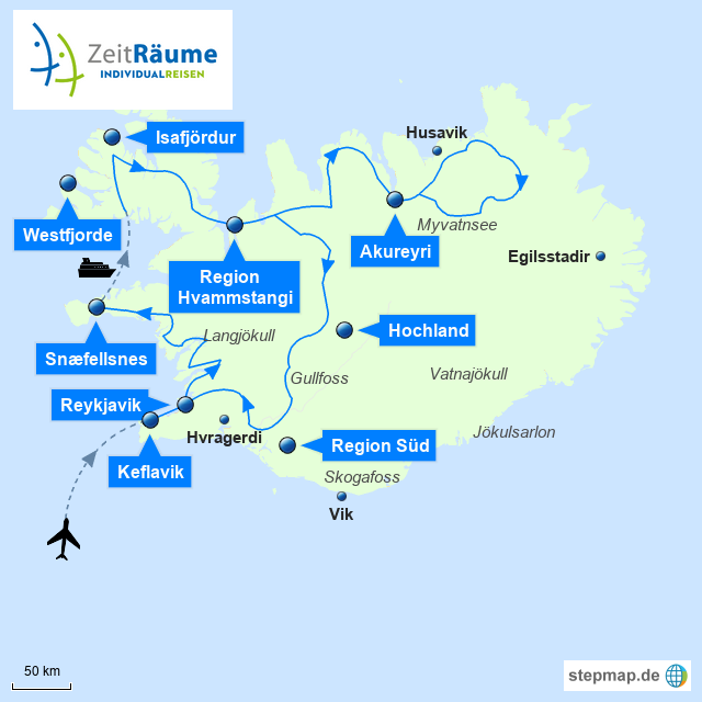 80561 Island_Zauberhafte_Welten