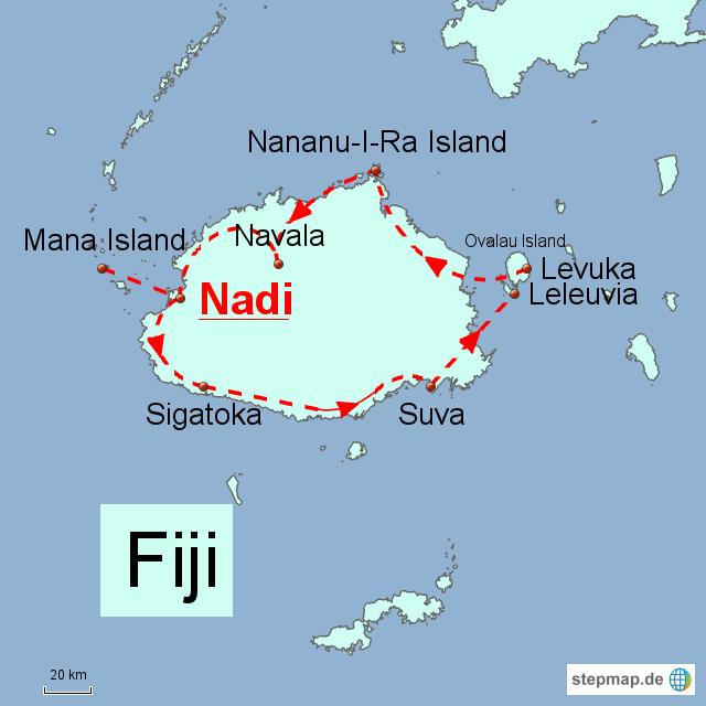Fidschi_engl.
