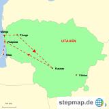Litauen
