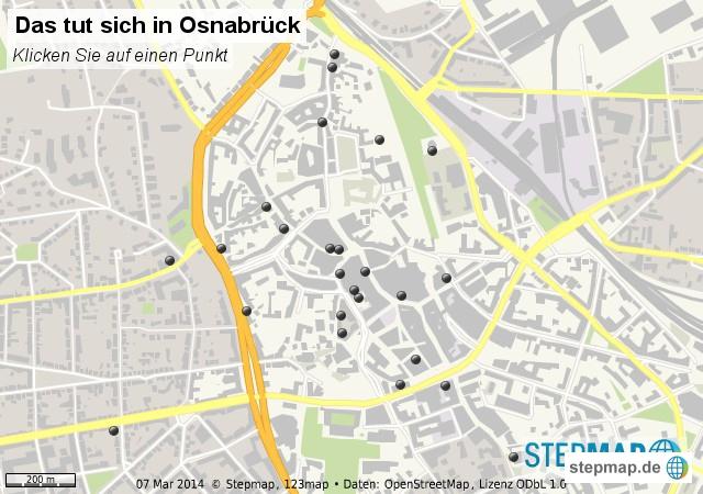 Das tut sich in Osnabrück_NEU