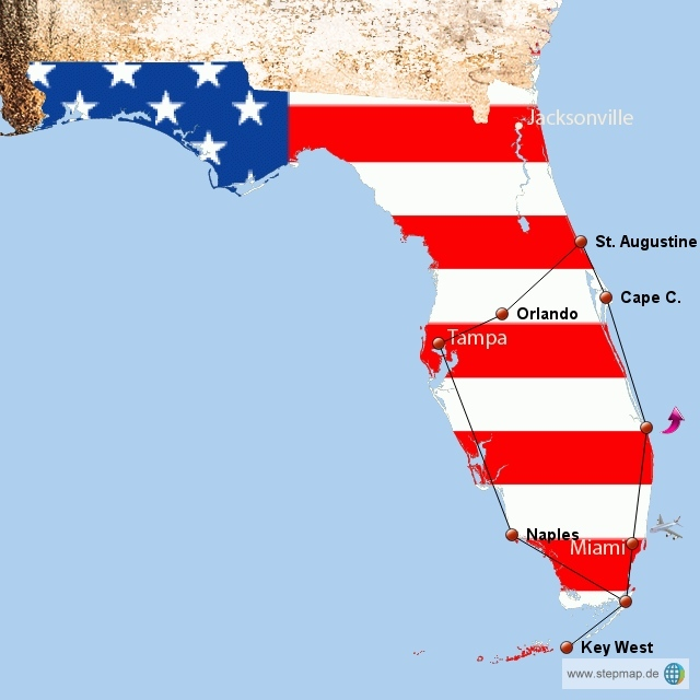 Florida 09