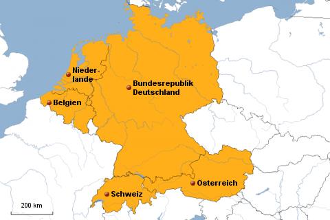 Winkler & Dünnebier