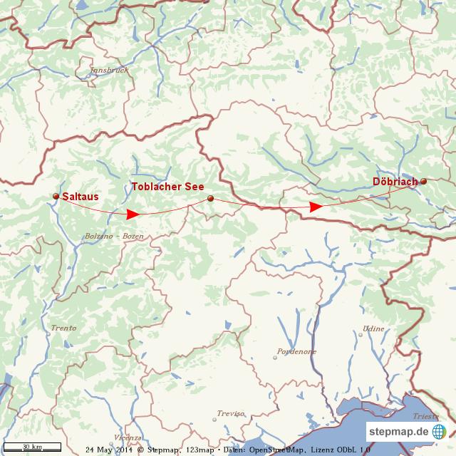 Südtirol13