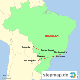 Lima-Rio 4