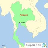Bangkok-Java-Bali 2