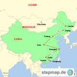 China-Transsib 1