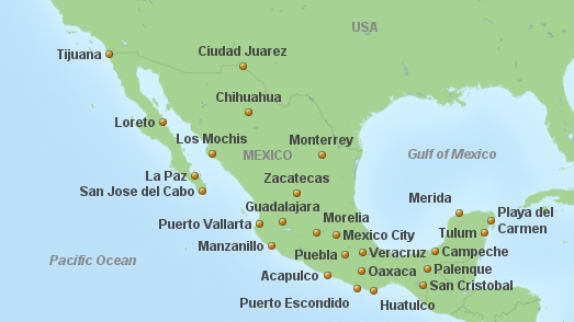 DomRep Mexico EN