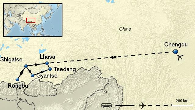CTU02 Tibet WEB