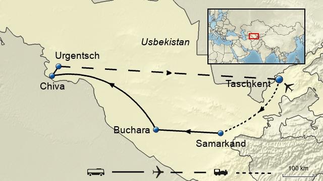 TAS01 Usbekistan WEB