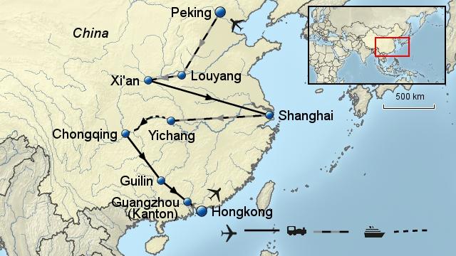 China PEK07 web