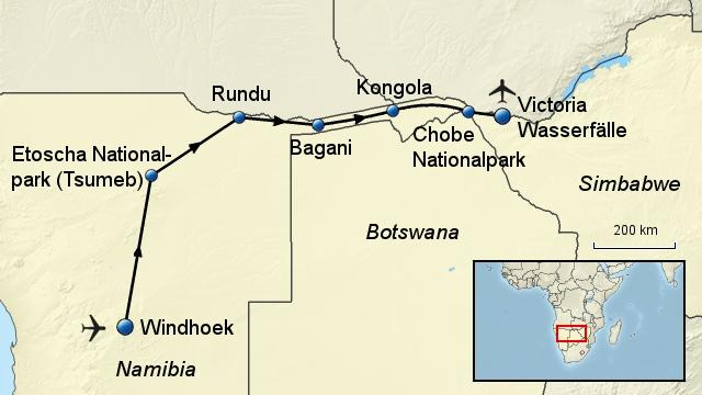 WDH03 Namibia Botswana Simbabwe WEB