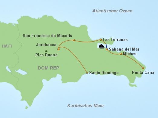 DomRep Viva Dominicana