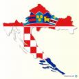 "LOGO Apartments ""Nena&Marko"" unter http://www.croatien-pirovac.de"
