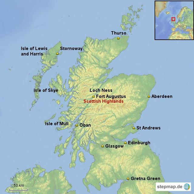 Schottland-2015