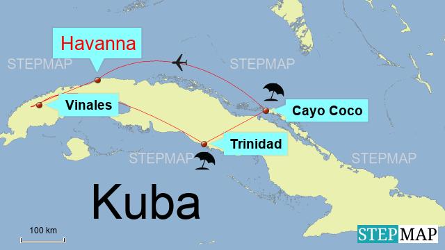 Kuba_1