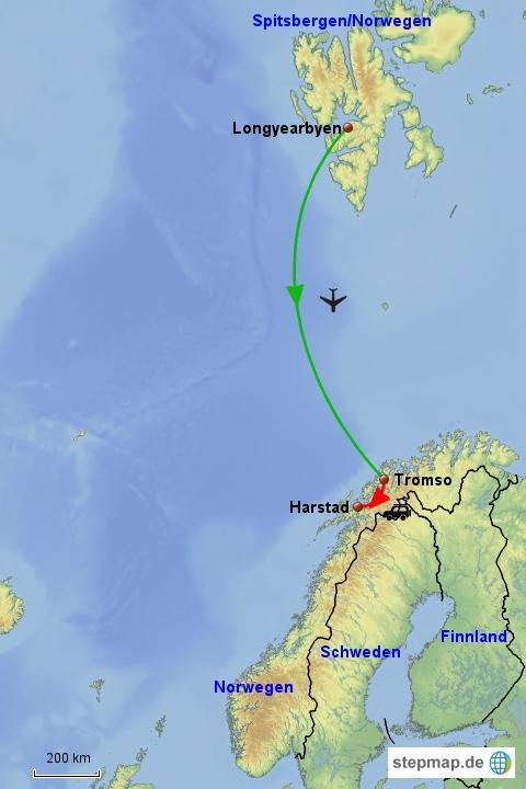 8. Tag Harstad