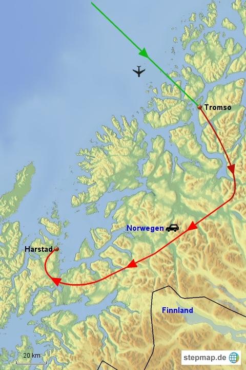 8. Tag Harstad_1