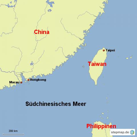 Pollmann Hongkong Macau Taiwan