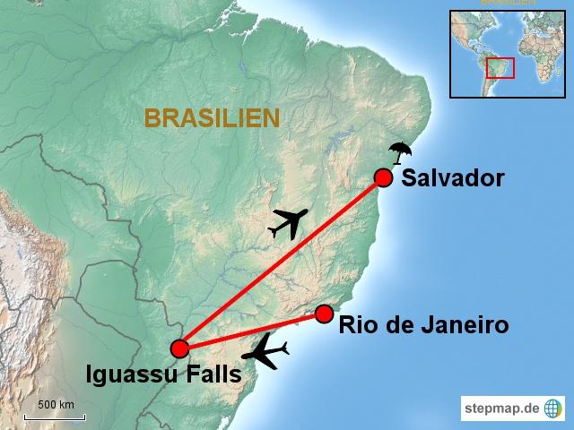 RIO-IGUASSU-SALVADOR