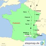 Zur Lavendelblüte in der Provence