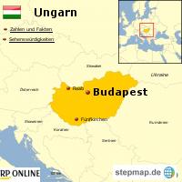 Länder der Welt: Ungarn