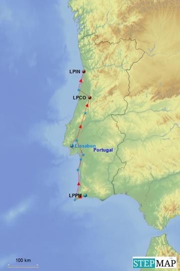 160531-Portugal