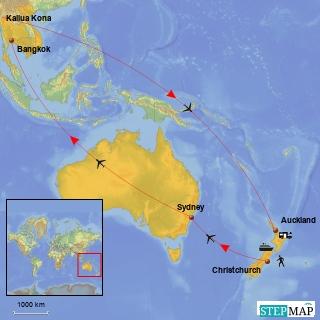 Weltreise 2017_Neuseeland