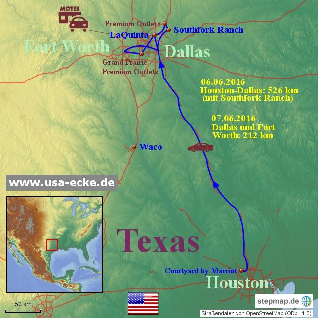 USA 2016 Map 03