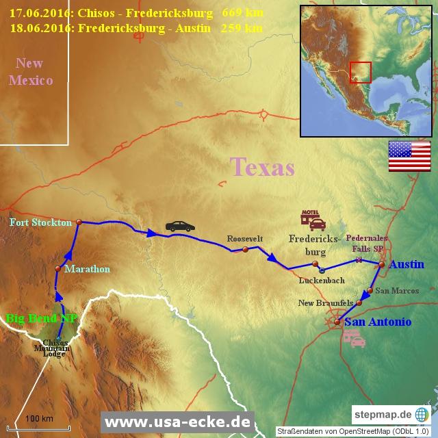 USA 2016 Map 08
