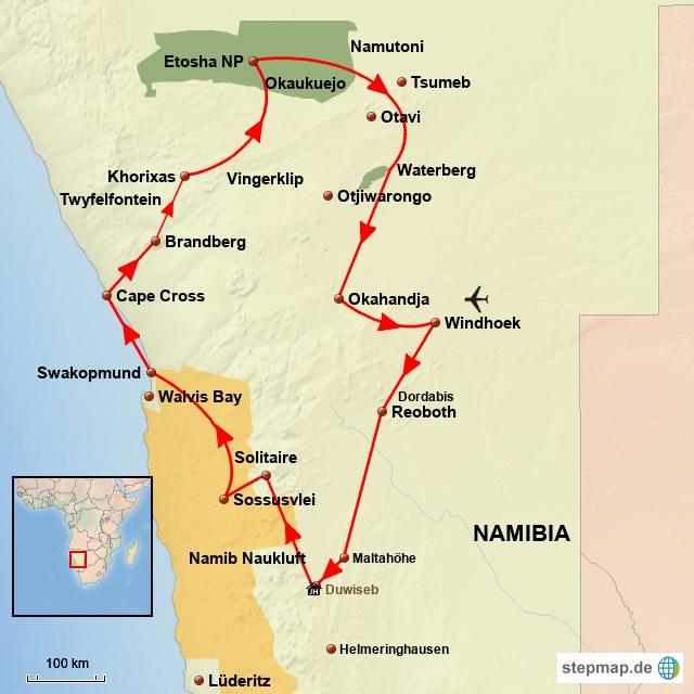 SW.NamibiaGästefarm