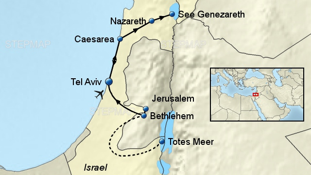 TLV03 Israel web