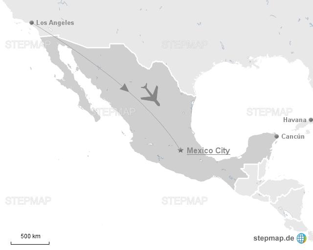 Mexico 01