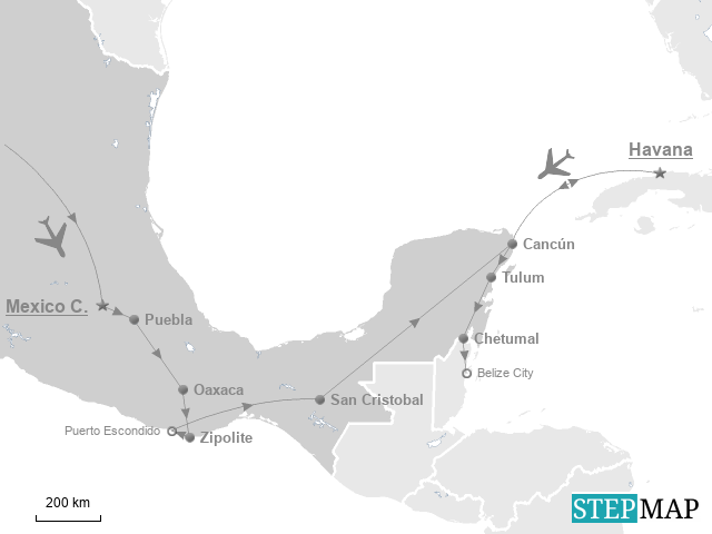 Mexico 02